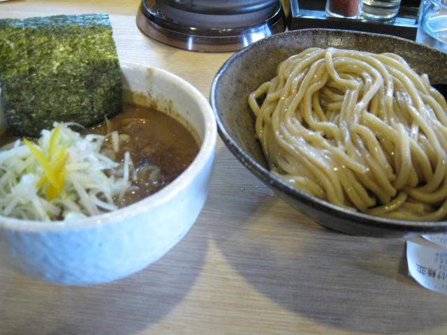 menya-takei2.JPG