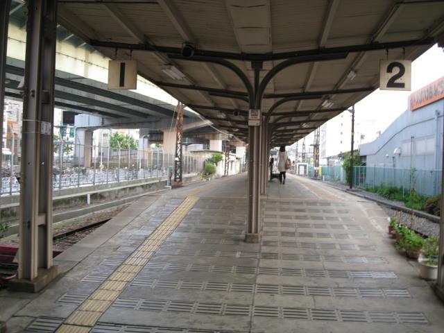 nankai-shiomi4.JPG
