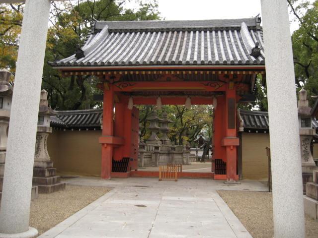nishi-jinja-koyo1.JPG