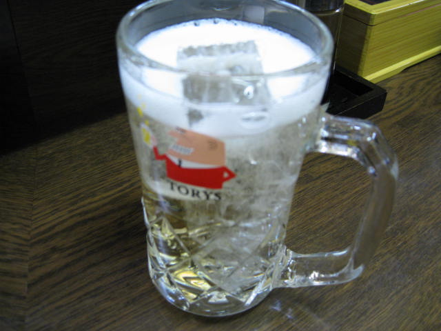 sakana-ippai2.JPG