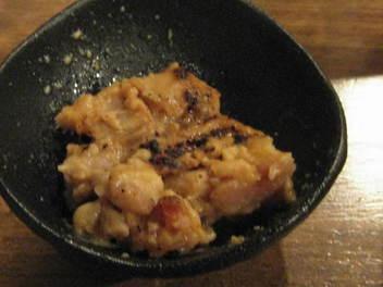 sakesyo-kumazawa3.JPG