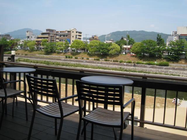 star-cafe59.JPG