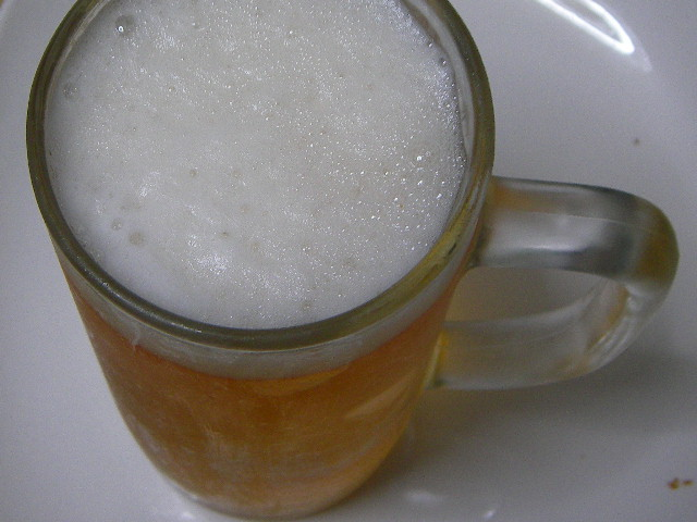 sun-beer2.JPG