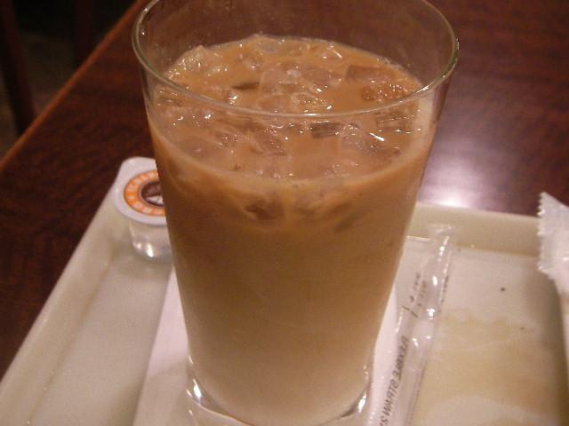 sun-cafe5.JPG