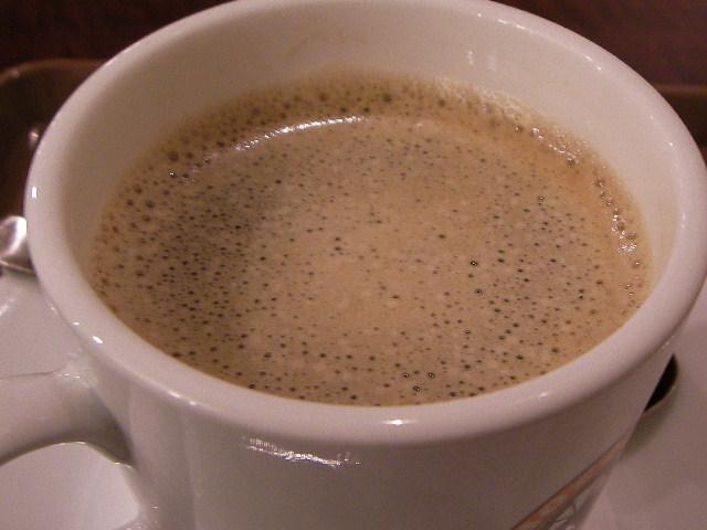 sun-cafe9.JPG