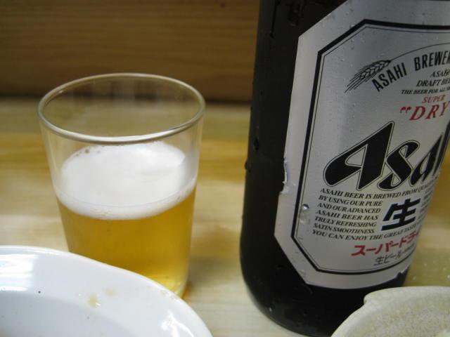 tenma-sakagura12.JPG
