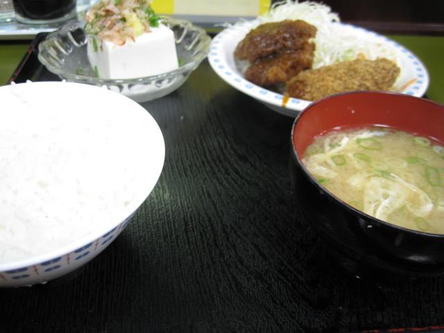 tonpei10.JPG