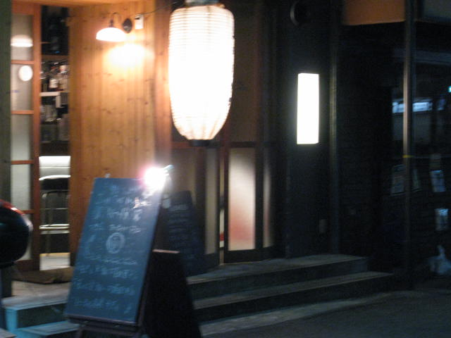 tsubameya1.JPG