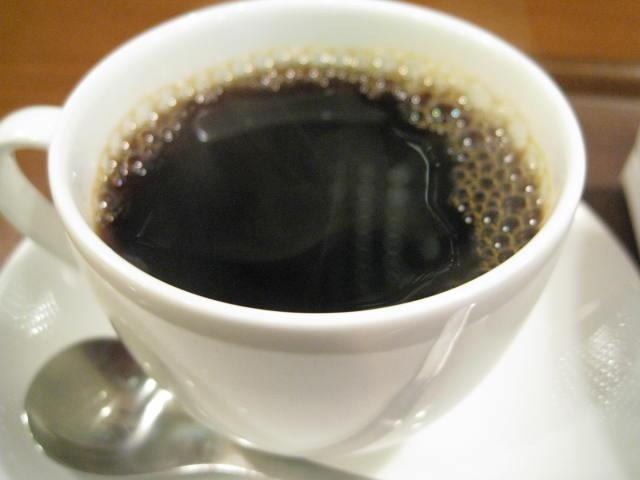 ueshima-coffee1.JPG