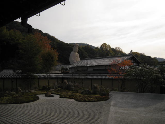 10-koyo-kyoto571.JPG