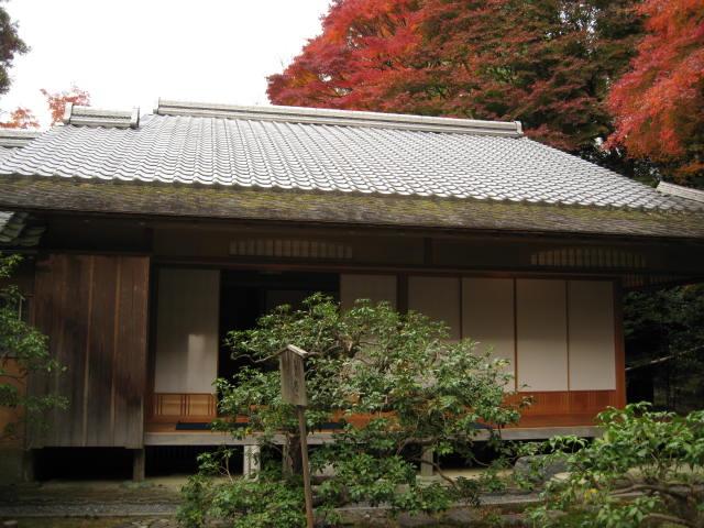 10-koyo-kyoto625.JPG