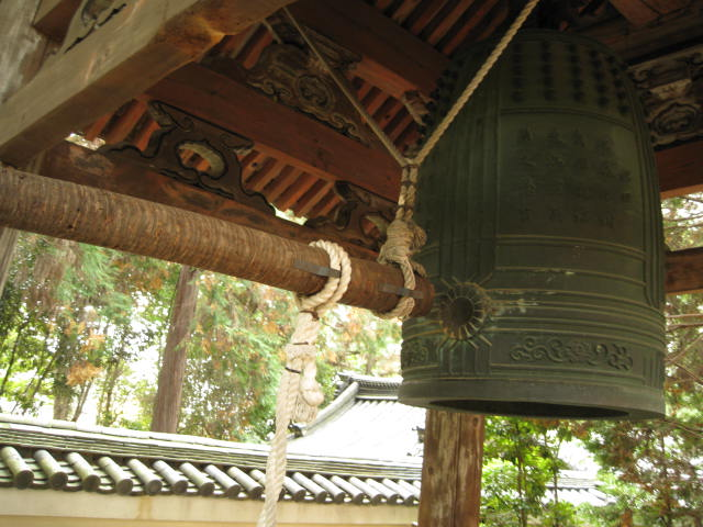 10-koyo-kyoto631.JPG