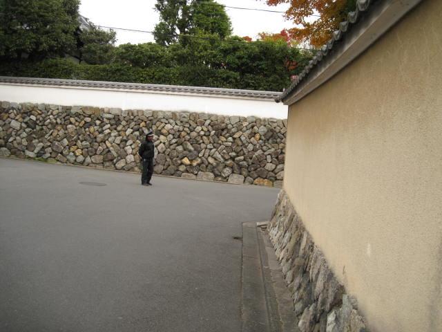 10-koyo-kyoto649.JPG