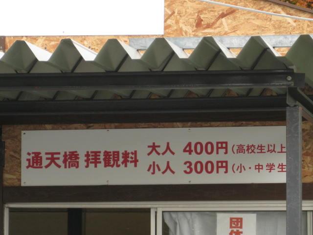 10-koyo-kyoto653.JPG
