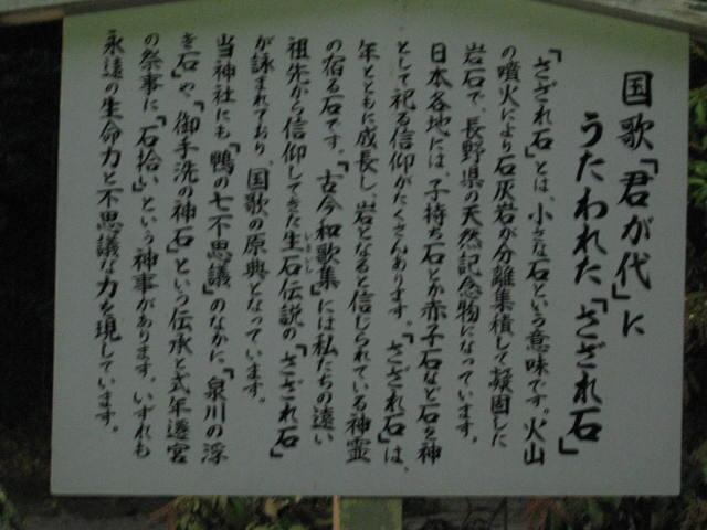 10-koyo-kyoto909.JPG