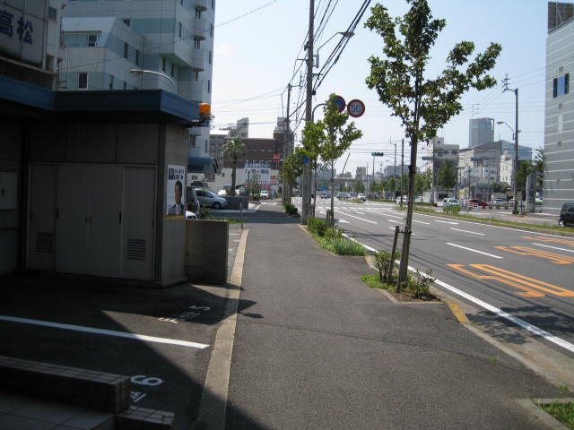 11-sum-rep-sanuki31.JPG