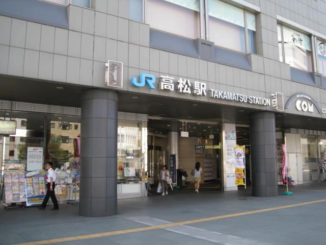 11-sum-rep-sanuki33.JPG