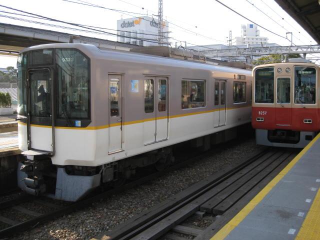 hanshin-koshien33.JPG
