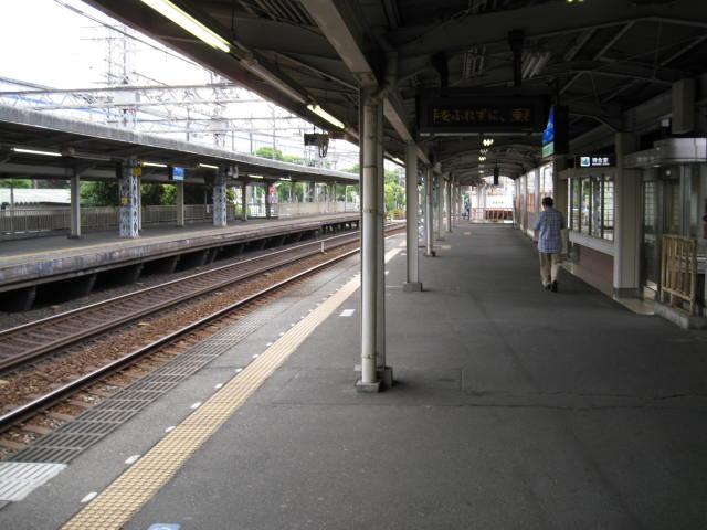 hanshin-naruo11.JPG