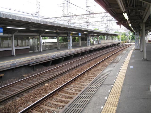 hanshin-naruo12.JPG