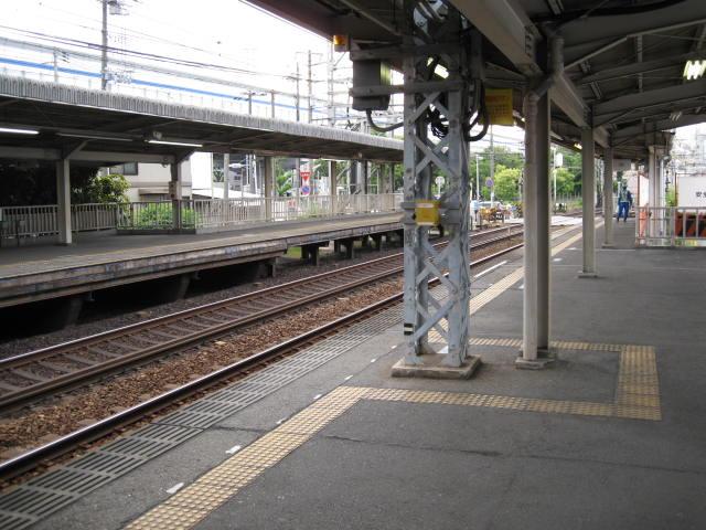hanshin-naruo13.JPG