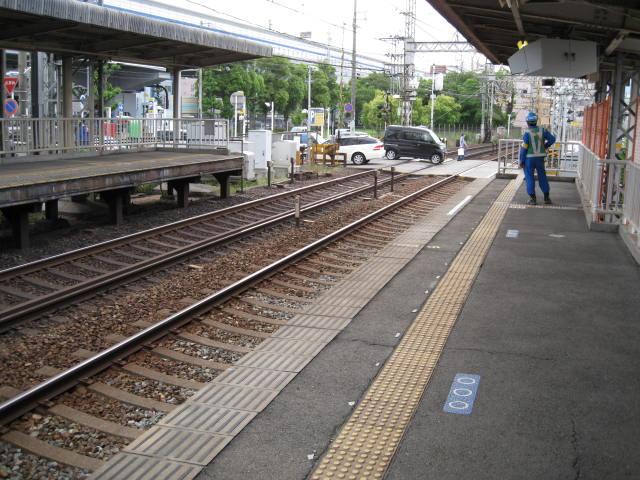 hanshin-naruo14.JPG