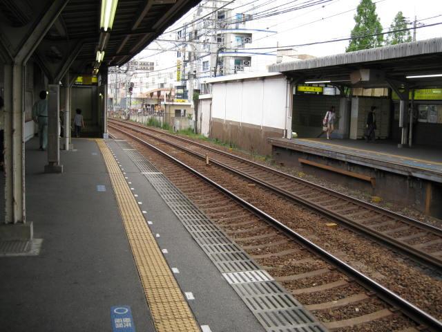 hanshin-naruo8.JPG