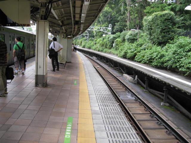 jr-harajuku11.JPG