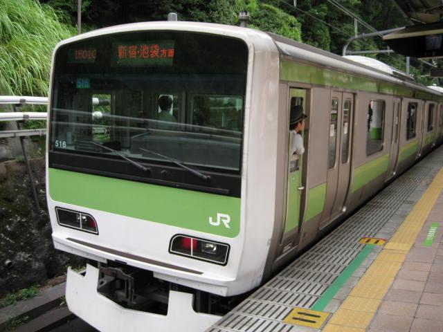 jr-harajuku12.JPG