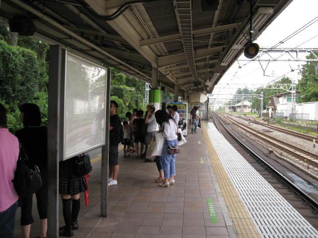 jr-harajuku8.JPG