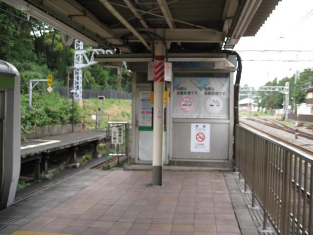 jr-harajuku9.JPG