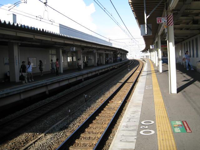jr-shinnagata19.JPG