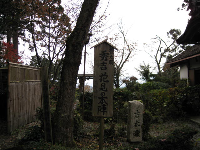 08-aki-yoshino48.JPG