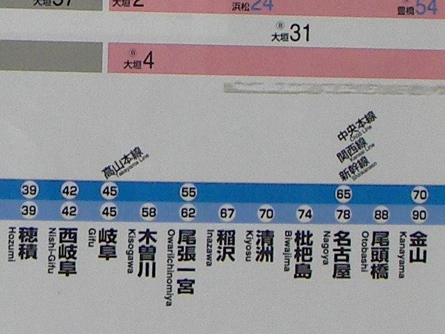 08-nagoya-.higa2.JPG