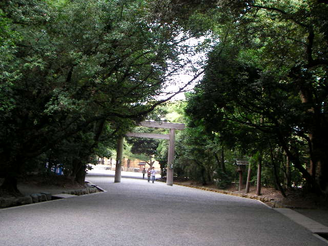 08-nagoya-.higa38.JPG