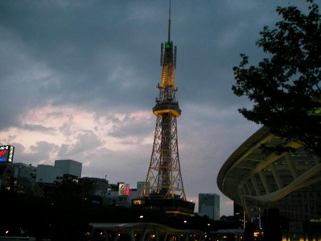 08-nagoya-.higa46.JPG