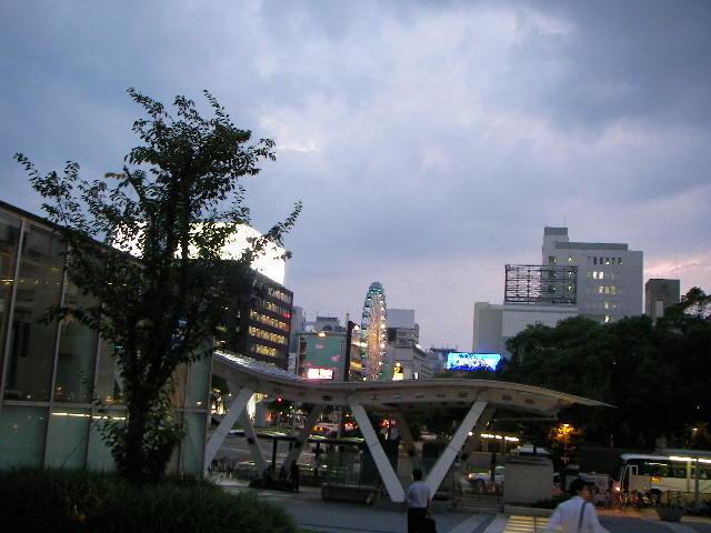08-nagoya-.higa47.JPG