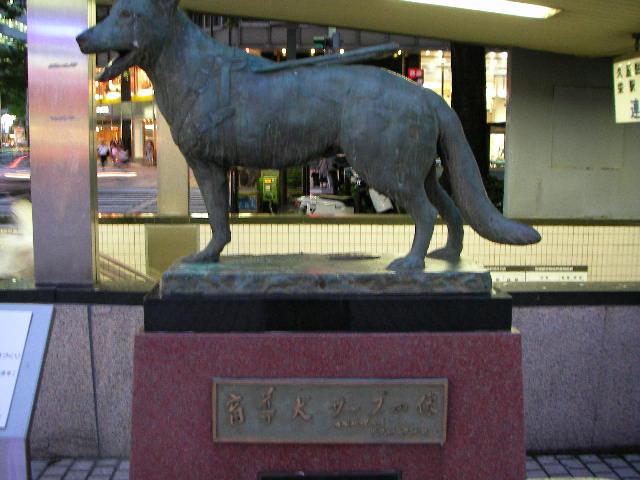08-nagoya-.higa49.JPG