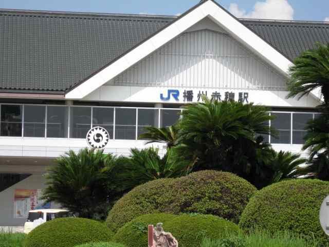 08-okaban-rep10.JPG