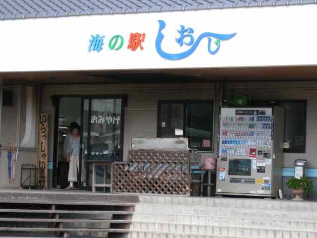 08-okaban-rep23.JPG