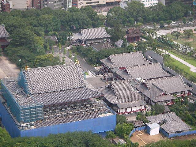 08-tko-kanko30.JPG