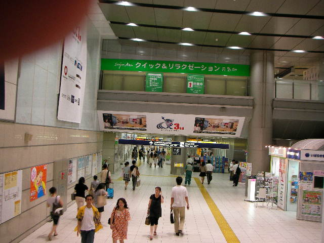 08-tko-kanko52.JPG