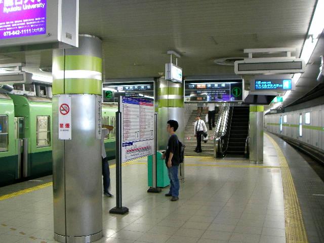 08-tko-kanko78.JPG