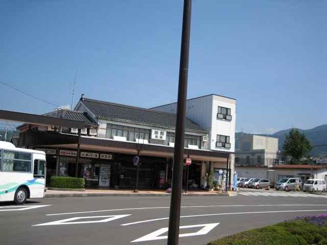 08-tsuruga-higa16.JPG