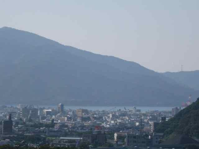 08-tsuruga-higa29.JPG