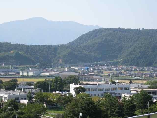 08-tsuruga-higa30.JPG