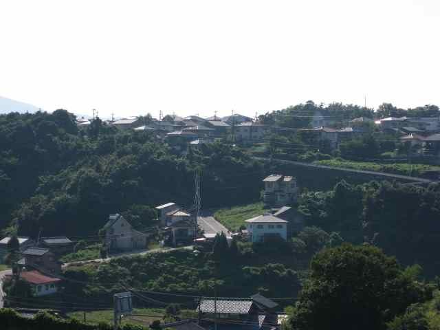 08-tsuruga-higa31.JPG