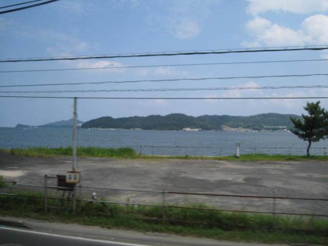 09-ama-hashi12.JPG