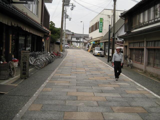 09-ama-hashi66.JPG