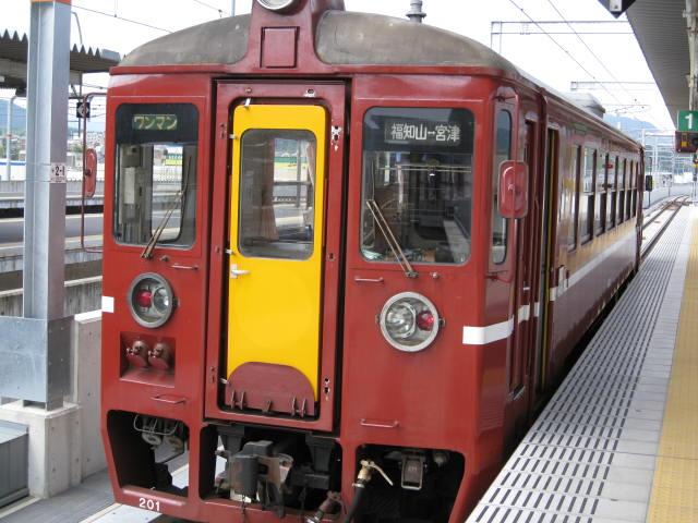 09-ama-hashi7.JPG